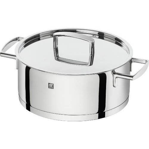 ZWILLING Passion Stoofpot, 24cm