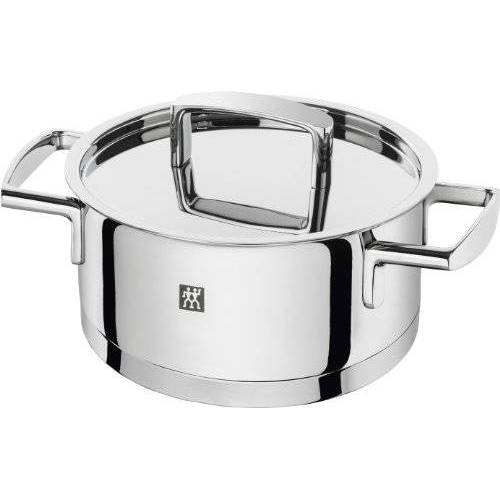 ZWILLING Passion Stoofpot, 16cm