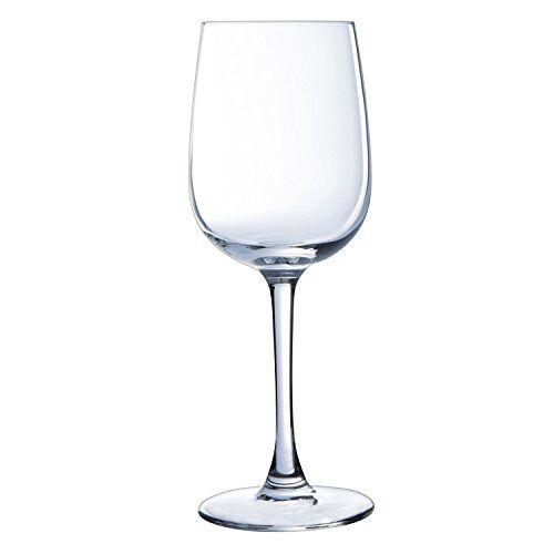 Dajar Wijnglas.