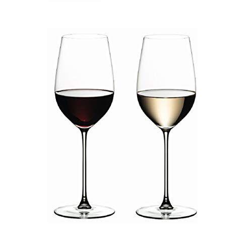 RIEDEL wijnglas