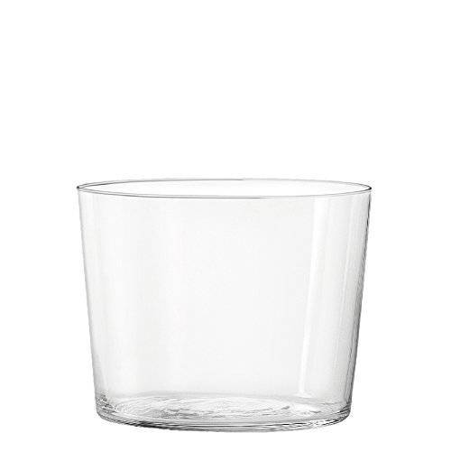 H+H H & H Set van 6 glazen wijnglazen Starck ccc190 glas wijnglas en kelk