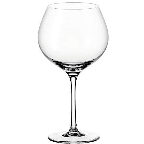 LEONARDO HOME Ciao+ wijnglas voor wijnglas