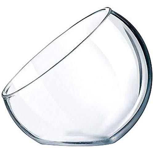 Arcoroc , veelzijdige ijsschaal, 120 ml (set van 6)