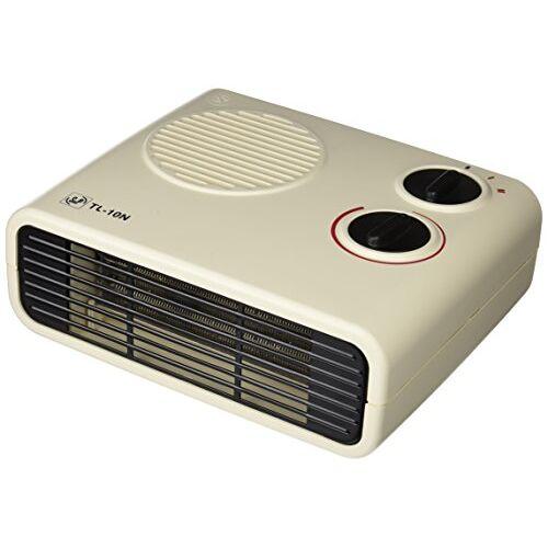 P & S S & P TL-10 N ventilatorkachel.