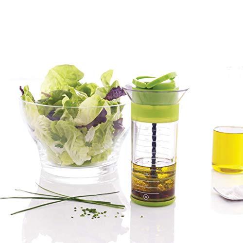mastrad Voedselbereiding, Groen, Een Maat