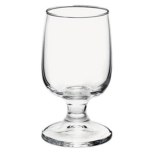 Bormioli Rocco Set 10 sets 3 glazen wijn kelk Executive CL20