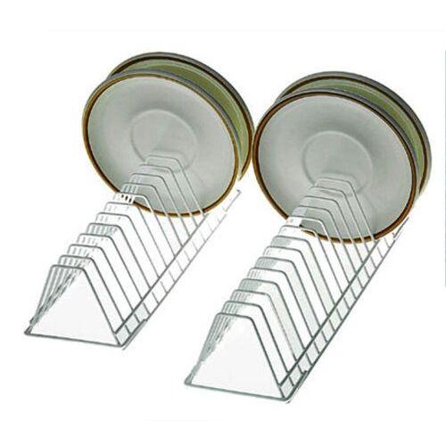 Lacor -69213-gecoate draad kleine platen mantel 35X9.5