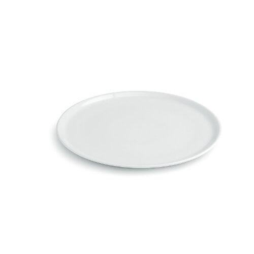 Tognana CI022280000 Cinzia ronde pizzabord, 29 cm