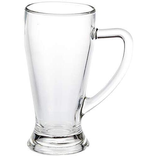 Bormioli Rocco bierpul 0,3 Bayern 37,9 cl