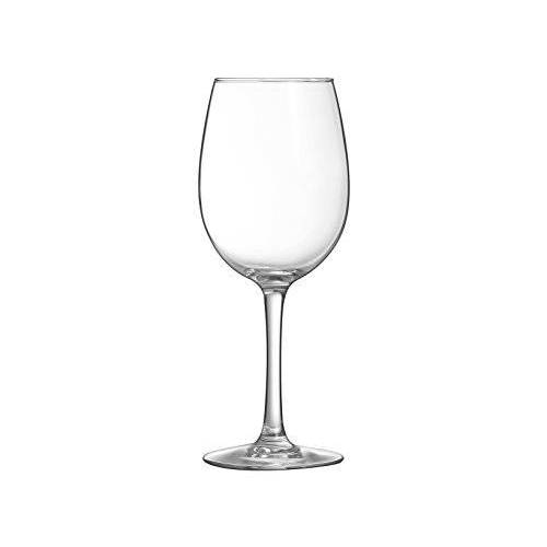 Luminarc Vina 6 champagnefluiten, 6 eenheden