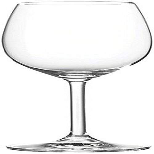 LEONARDO HOME Witte wijn Daily