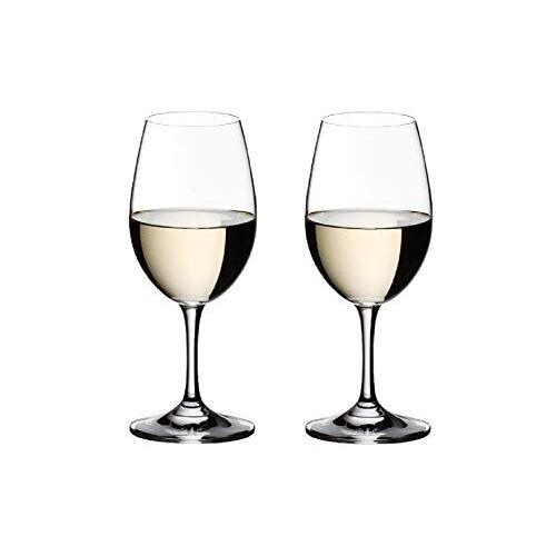 RIEDEL 6408/05 Ouverture witte wijn 2 glazen