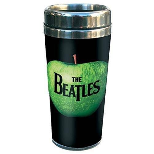 Apple BEATLES (DE) APPEL (TAZZA V