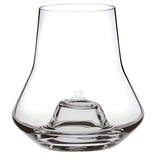 Peugeot 250331 Impitoyable Whisky Cordial Glas zonder Koelbasis