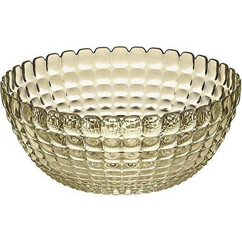 Guzzini Bowls, Zand, One size