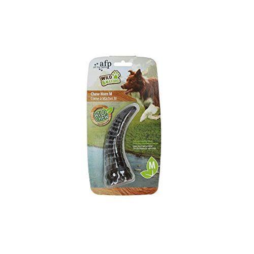 ALL FOR PAWS AFP5530 Kauwspeelgoed voor honden Chew Wild & Natur, L