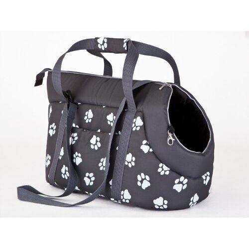 Hobbydog Hond Carrier Hond Carrying Bag Cat Carrier