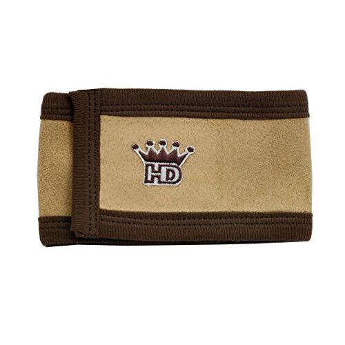 Hip Doggie Bruin HD kroon buikband, X-Large