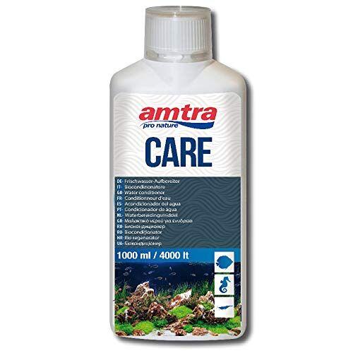 Amtra Verzorging, 1000 ml