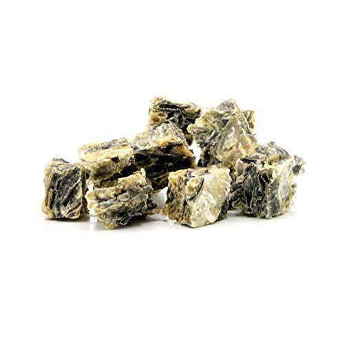 Maoripet gedroogde doorsjhuid – 150 g