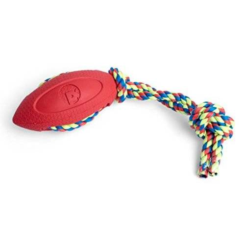 Petface Rubgy-verrspeelgoed S, speelgoed