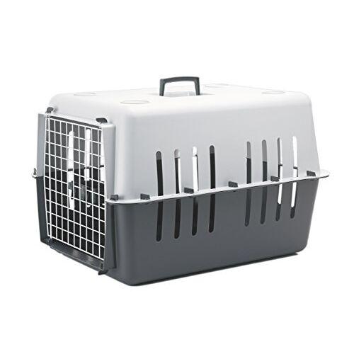 Savic transportbox diertransport 4