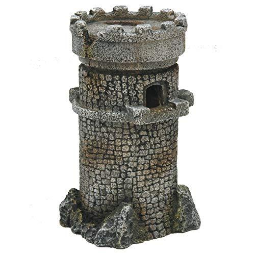 Wave Romeinse toren, klein