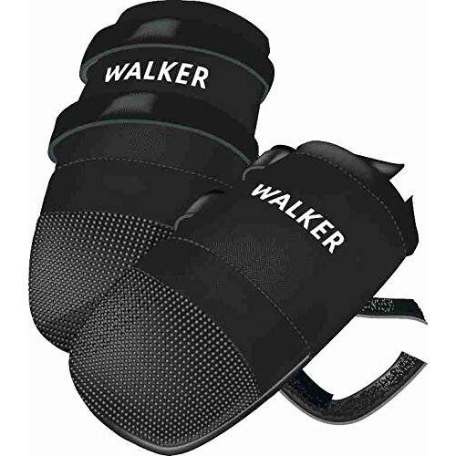 TRIXIE Walker Care Prot. poten xxl Accessoires voor honden en kleding