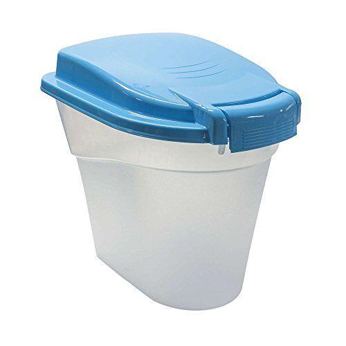 XT-DOG contm Container Medium voor levensmiddelen