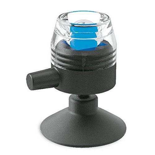 Hydor I13100 Aquariumdecoratie LED Light, blauw