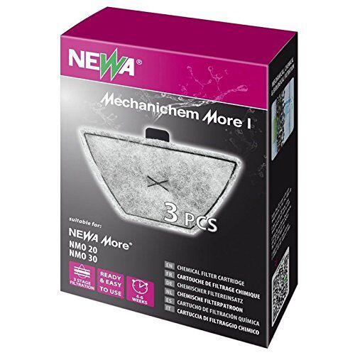 Onbekend Newa 00306161 pomp/filter accessoires voor aquaria