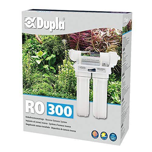 Dupla 80549 osmose-installatie RO 300, 3.544 kg