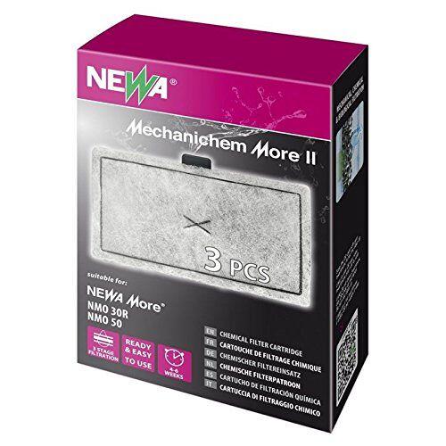 Onbekend Newa 00306162 pomp/filter accessoires voor aquaria