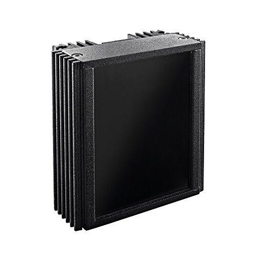 Abus IR-projector L-850 35 Nm 30 m