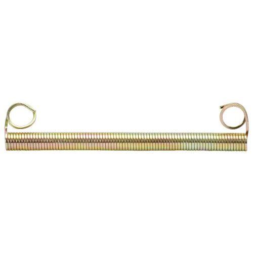 KS Tools 203.0120 koperen buis-buitenste buigveer, Ø 20 mm
