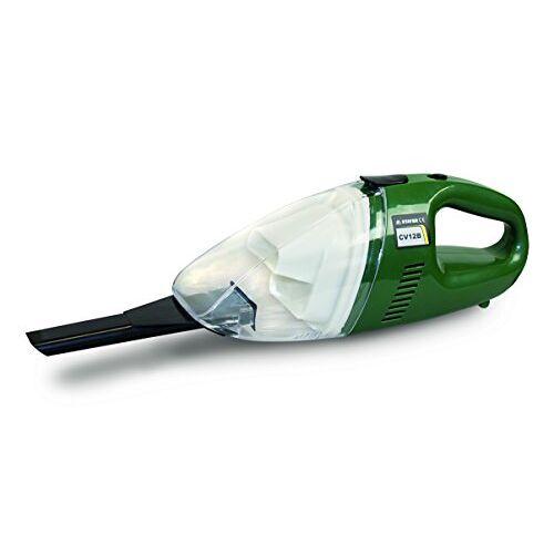 Stayer CV 12 B Auto-stofzuiger, 60 W, 12 V