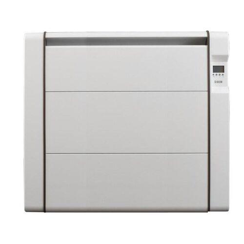 HJM esd-08 – Verwarming