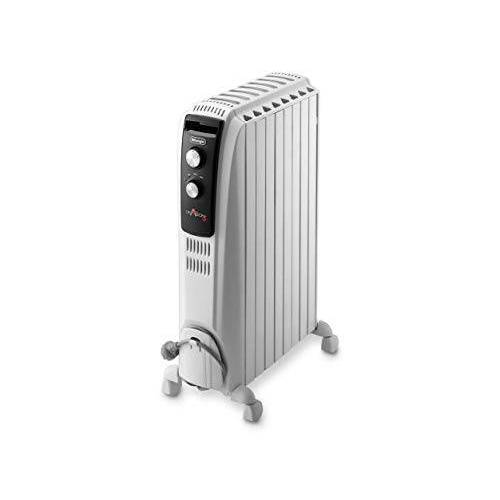De'Longhi Delonghi radiator