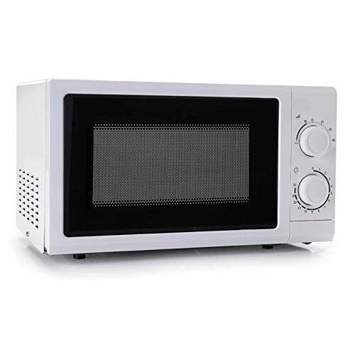 LACOR 69322 magnetron Oven, Wit