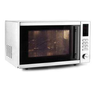LACOR Magnetron Oven met Draaitafel en Grill
