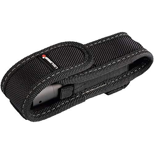 Onbekend LED Lenser 0337 tas voor uitrusting, 0337