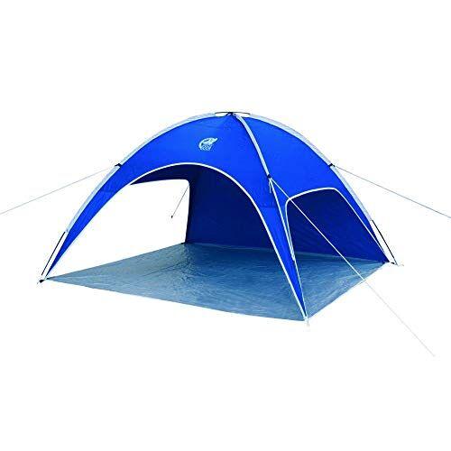 BRUNNER 0113018N campingbenodigdheden, standaard.