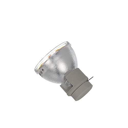 Osram P-VIP 180/0.8 E20.8 lamp voor projector