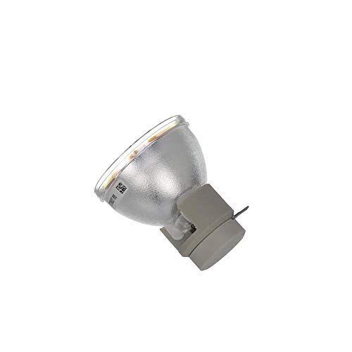 Osram P-VIP 200/0.8 E20.8 Lamp voor projector