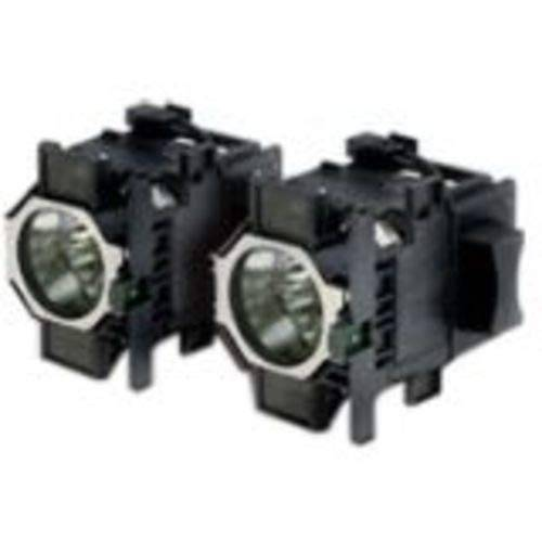 Epson Projectorlamp ELPLP52 EB-Z8000/8050 (X2) – lamp voor projector (2500, 330 W, UHE)