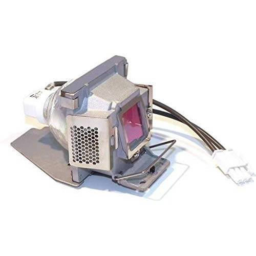 MicroLamp ml12232 Projectorlamp voor projector (180 W, 3000 h)
