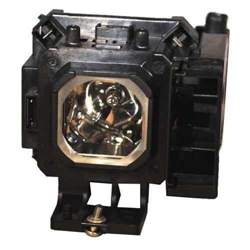 V7 VPL1734-1E  projectorlamp voor projectoren van NEC