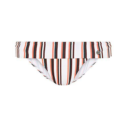 870201-62 Beachlife bikinibroek, dames