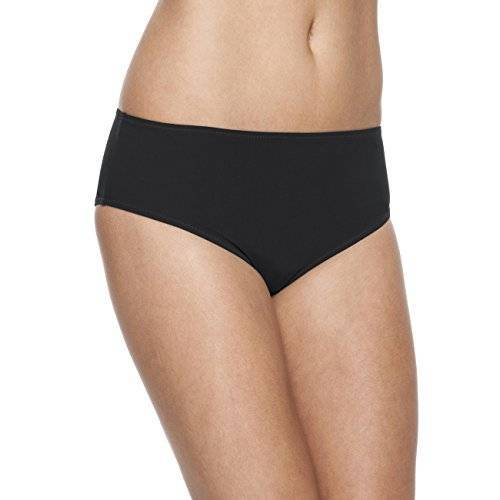 L4 8709-0-001 Rosa Faia L4 8709-0 Dames bikinibroek - 48