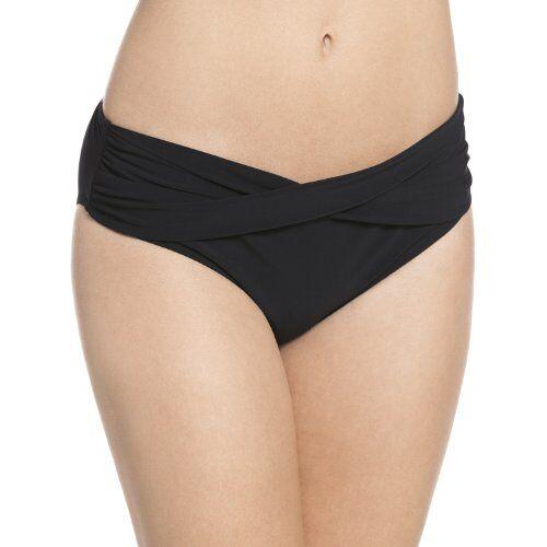 L4 8707-0-001 Rosa Faia dames Liz Bottom bikinibroek
